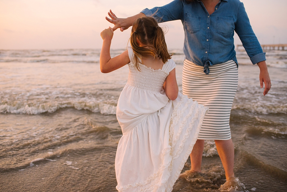 Mae Burke Motherhood Photographer Family Session at the Beach-11.JPG