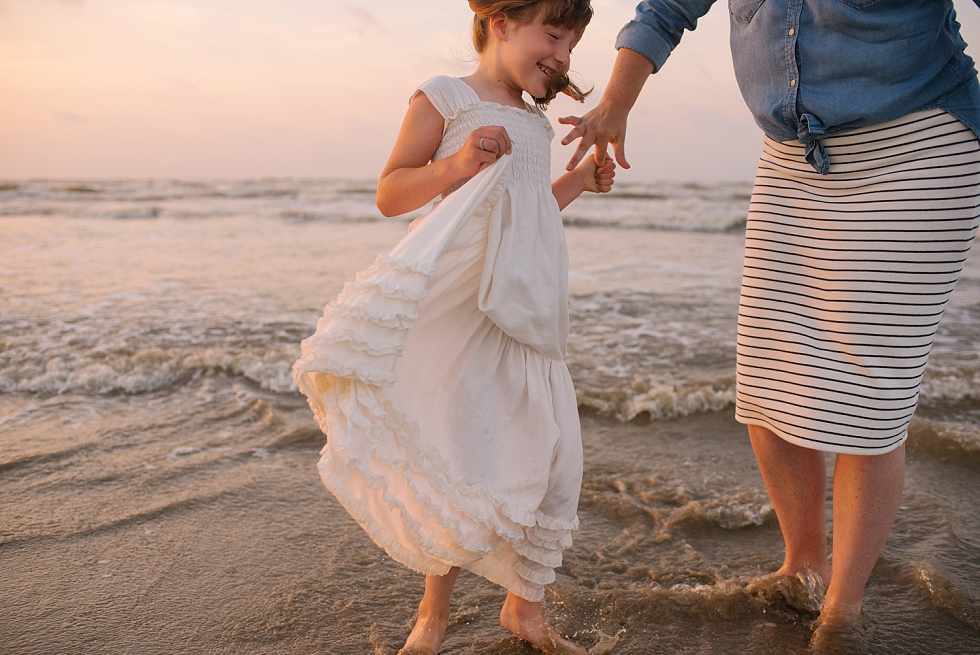 Mae Burke Motherhood Photographer Family Session at the Beach-12.JPG