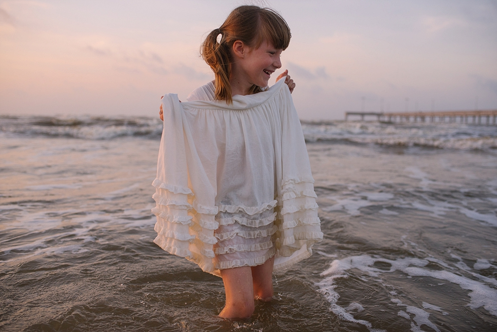 Mae Burke Motherhood Photographer Family Session at the Beach-15.JPG