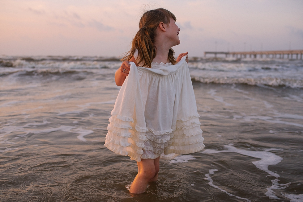 Mae Burke Motherhood Photographer Family Session at the Beach-16.JPG