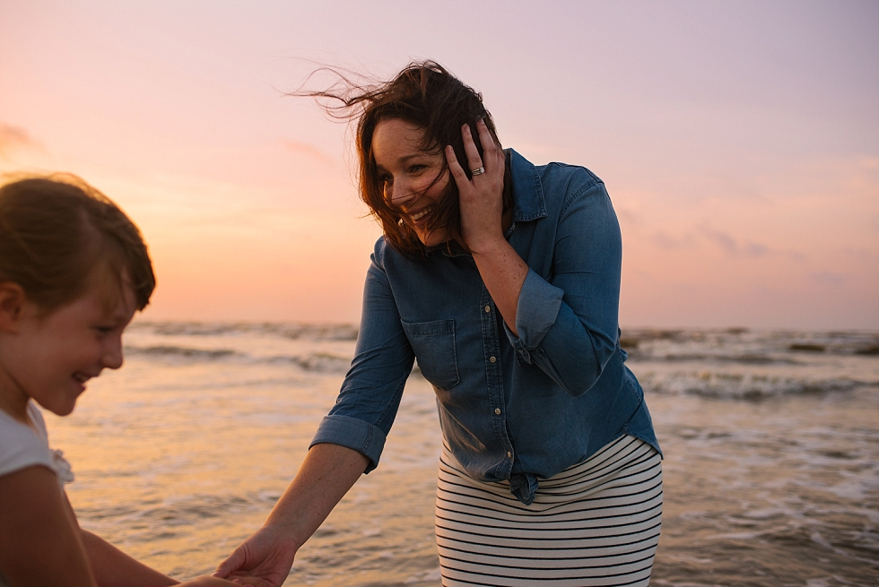 Mae Burke Motherhood Photographer Family Session at the Beach-17.JPG