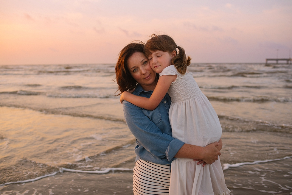 Mae Burke Motherhood Photographer Family Session at the Beach-18.JPG