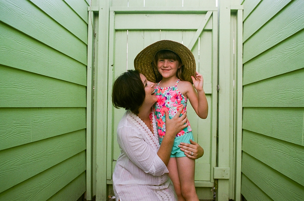Mae Burke Motherhood Photographer Mother and Daughter at the beach-14.JPG