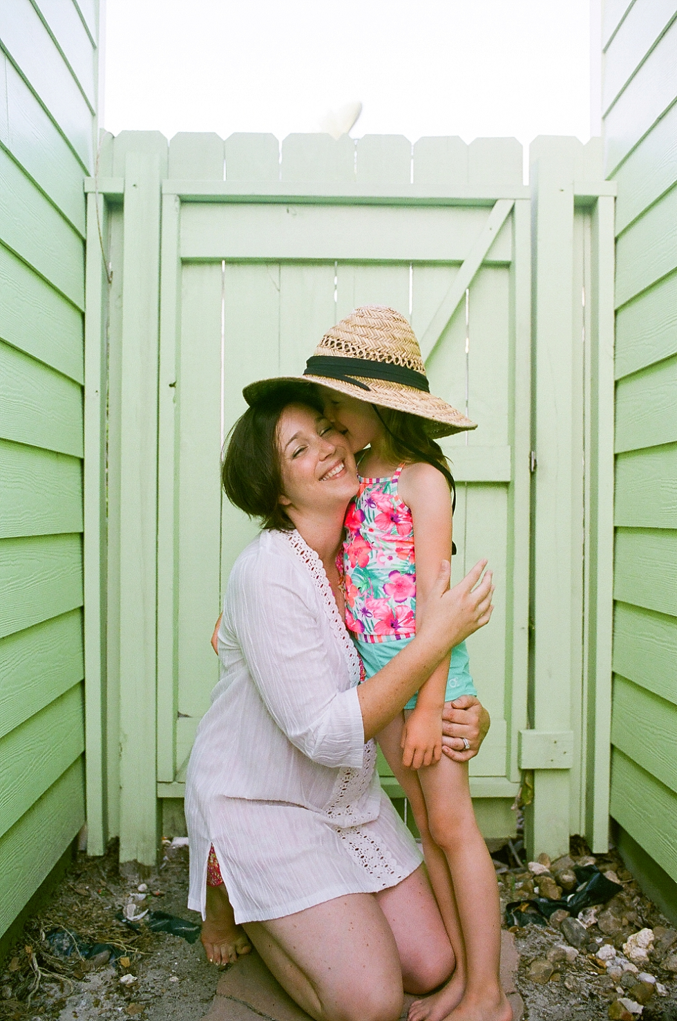 Mae Burke Motherhood Photographer Mother and Daughter at the beach-17.JPG