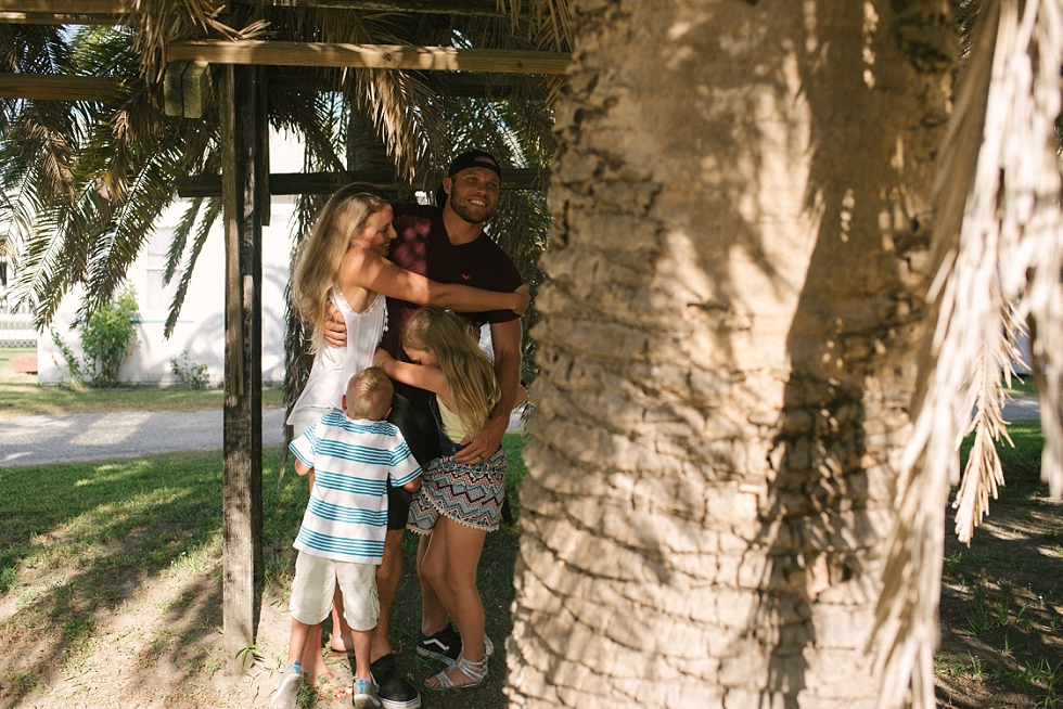 Mae Burke Motherhood Photographer Crossfit Family in Portaransas_0002.jpg