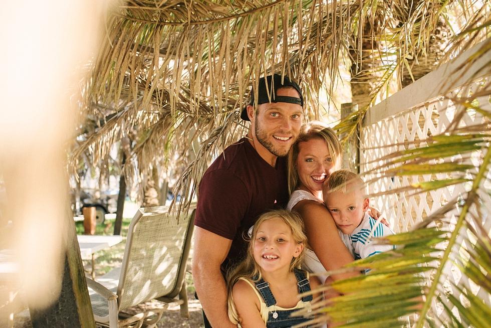 Mae Burke Motherhood Photographer Crossfit Family in Portaransas_0010.jpg