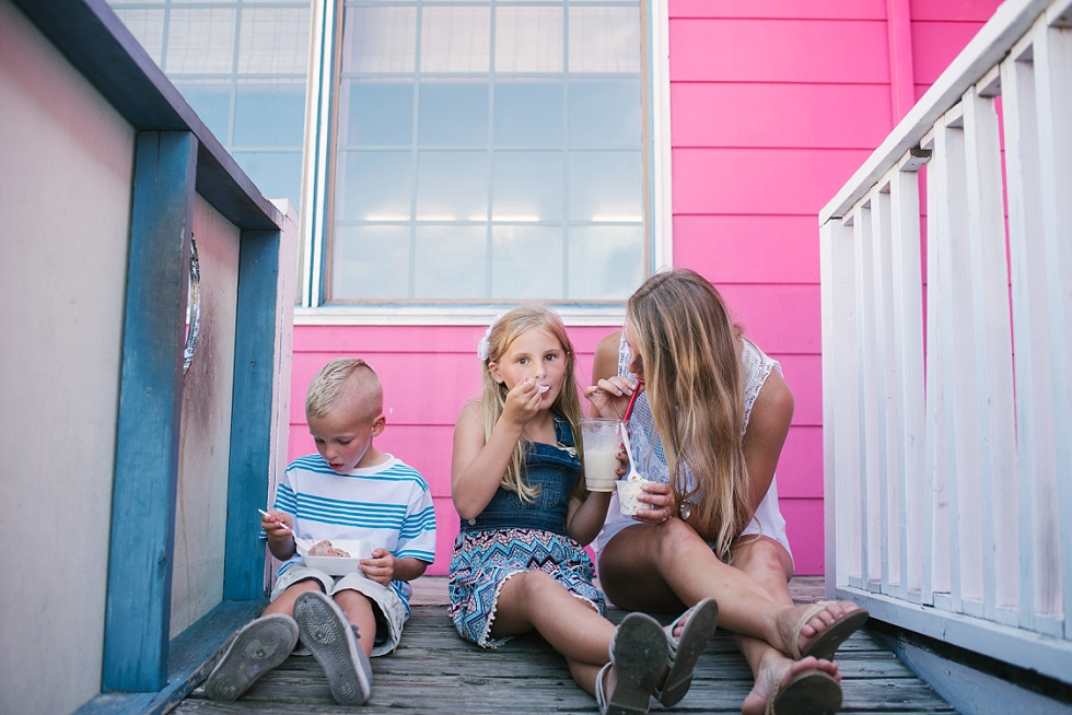 Mae Burke Motherhood Photographer Crossfit Family in Portaransas_0017.jpg