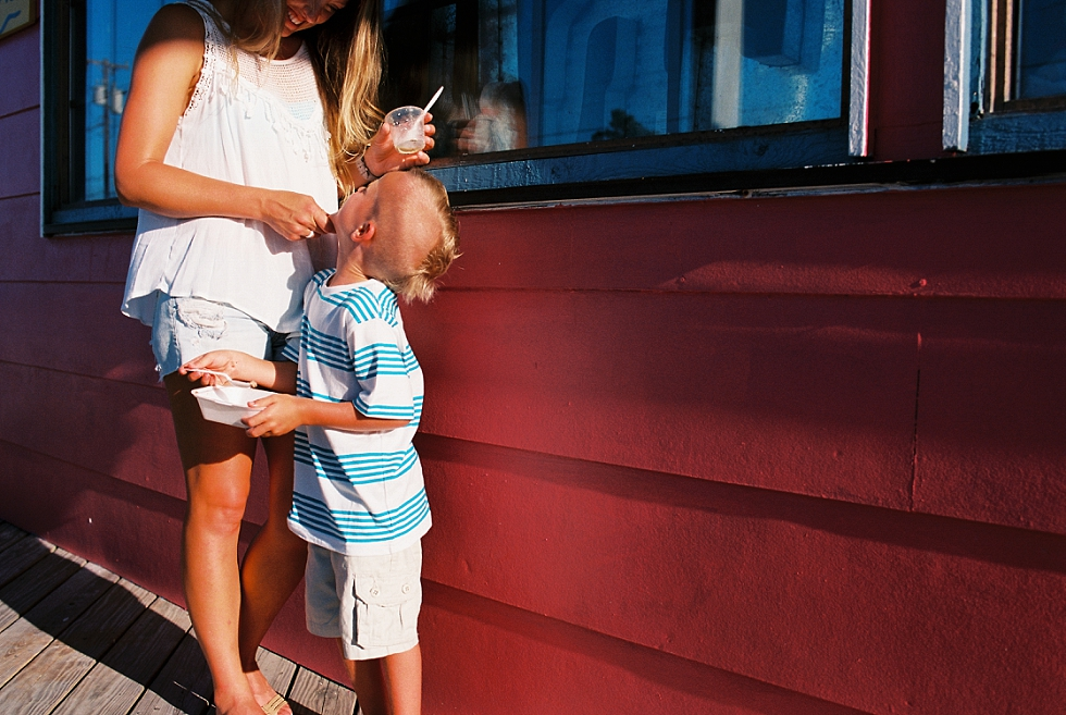 Mae Burke Motherhood Photographer Crossfit Family in Portaransas_0021.jpg