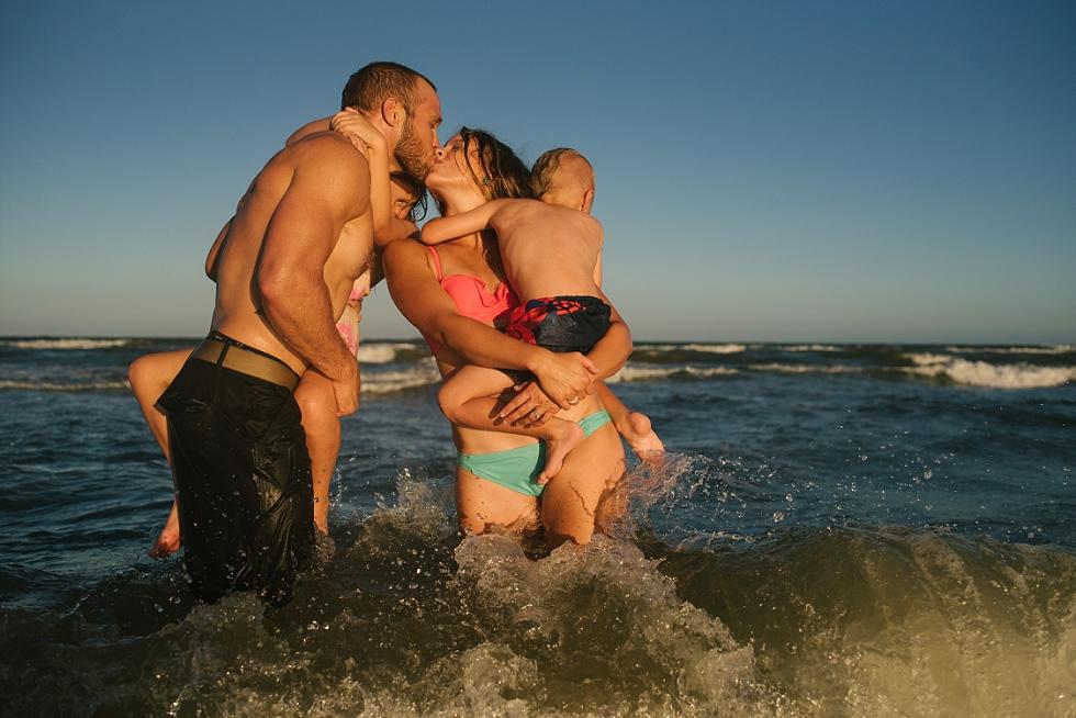Mae Burke Motherhood Photographer Crossfit Family in Portaransas_0046.jpg