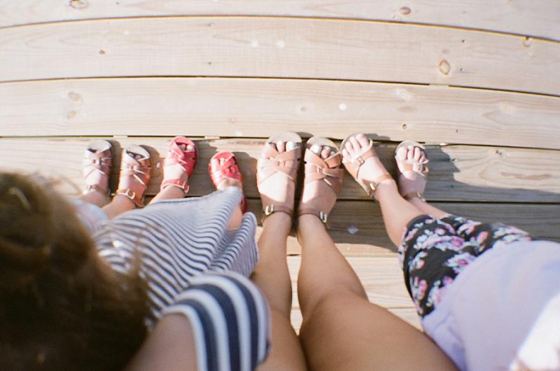 Mae Burke Motherhood Photographer Summer on Film_0001.jpg
