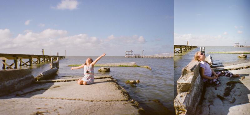 Mae Burke Motherhood Photographer Summer on Film_0003.jpg