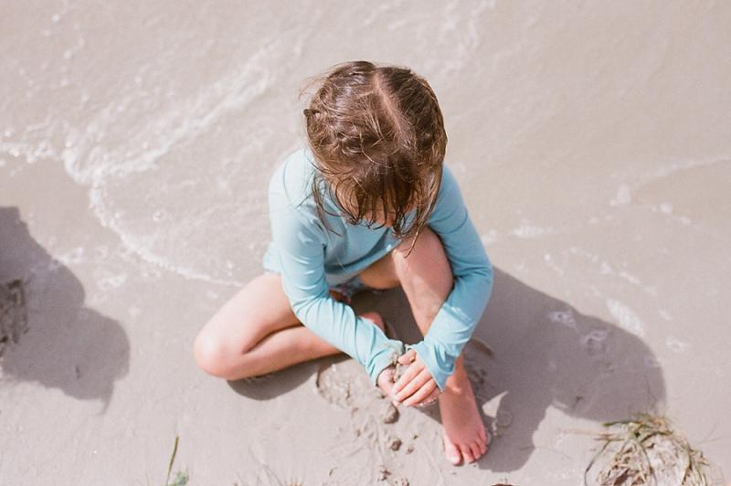 Mae Burke Motherhood Photographer Summer on Film_0009.jpg