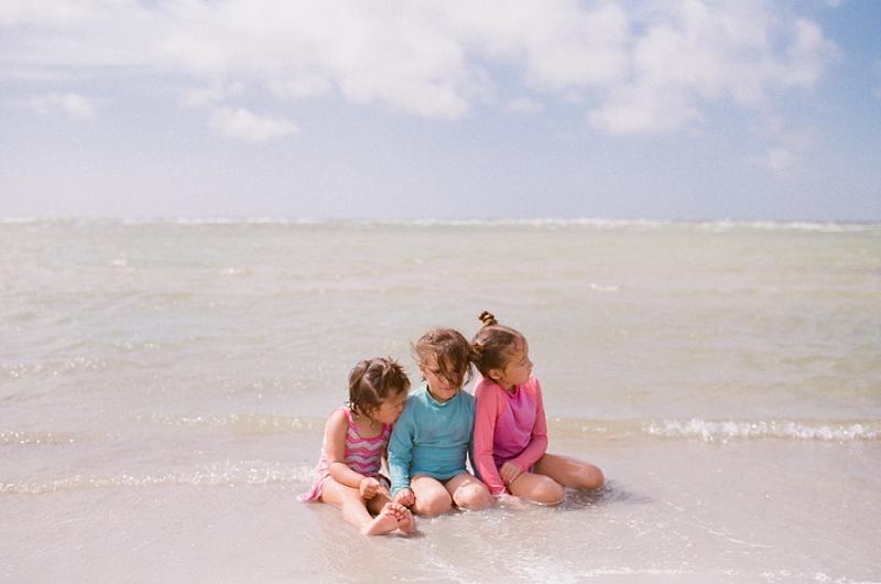 Mae Burke Motherhood Photographer Summer on Film_0010.jpg
