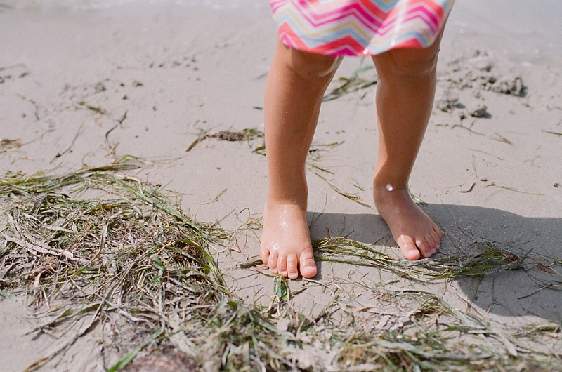 Mae Burke Motherhood Photographer Summer on Film_0011.jpg