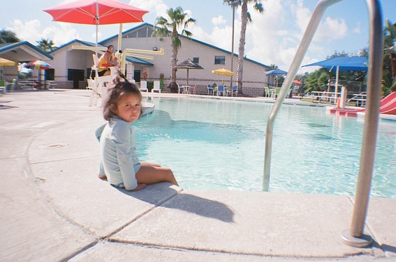 Mae Burke Motherhood Photographer Summer on Film_0012.jpg