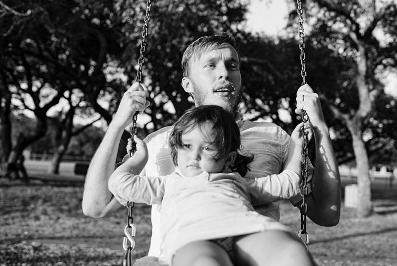 Mae Burke Motherhood Photographer Summer on Film_0023.jpg
