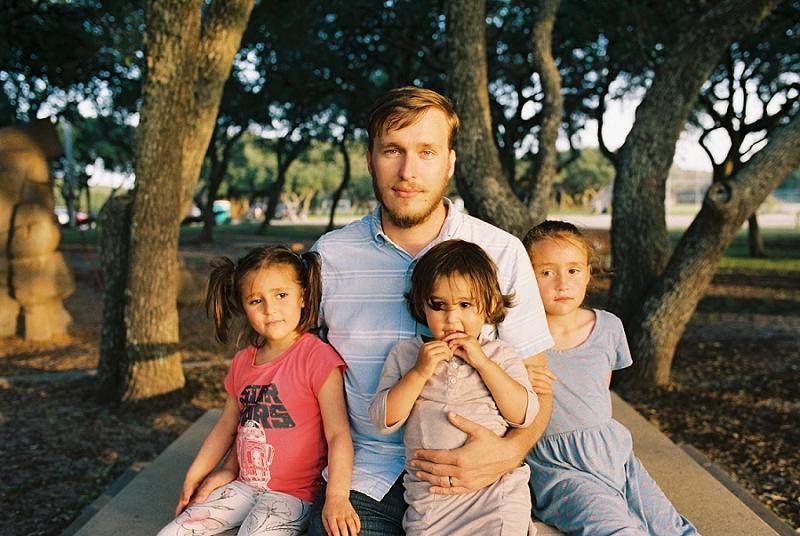 Mae Burke Motherhood Photographer Summer on Film_0025.jpg
