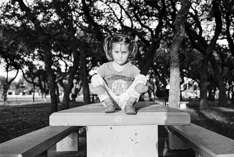 Mae Burke Motherhood Photographer Summer on Film_0027.jpg