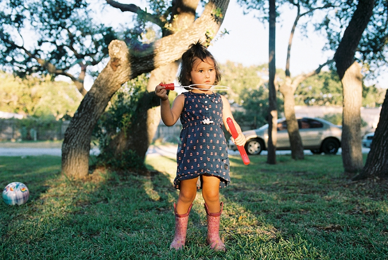 Mae Burke Motherhood Photographer Summer on Film_0029.jpg