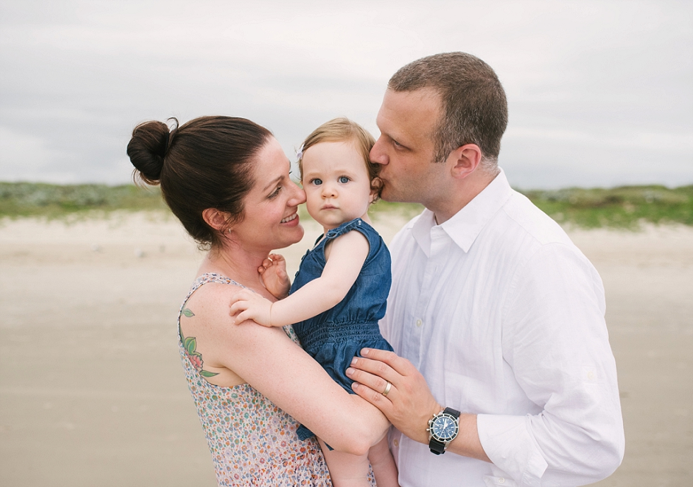 Mae Burke Motherhood Photographer Baby Turns One on Beach-2.JPG