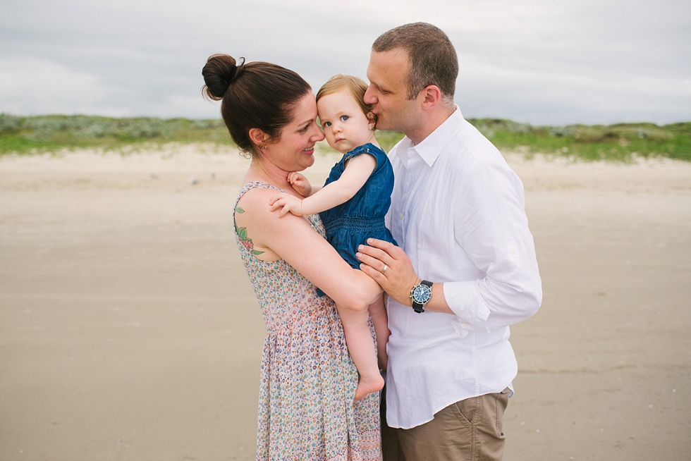 Mae Burke Motherhood Photographer Baby Turns One on Beach-3.JPG