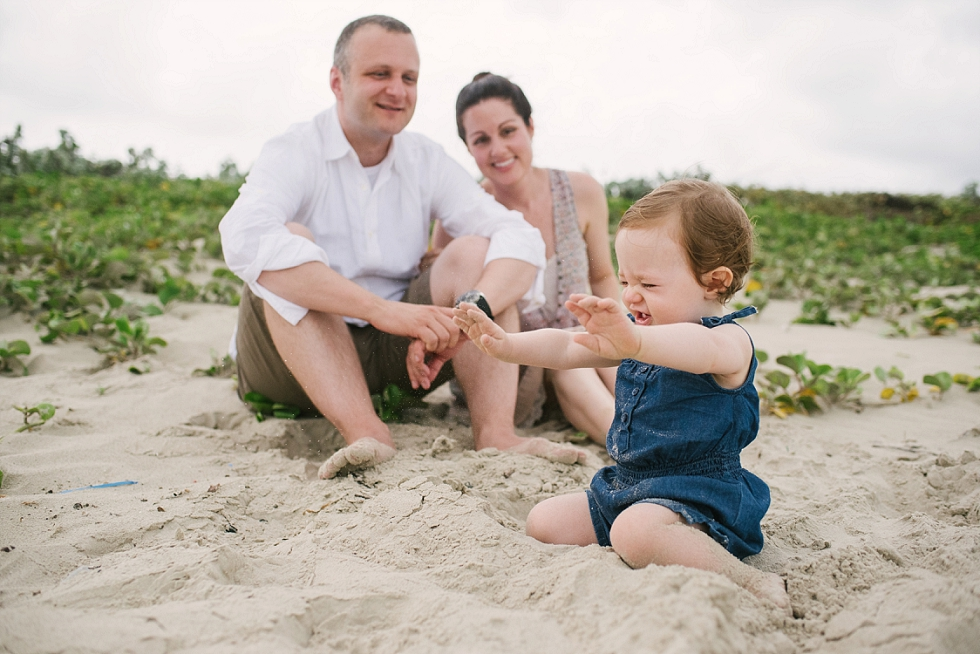 Mae Burke Motherhood Photographer Baby Turns One on Beach-25.JPG