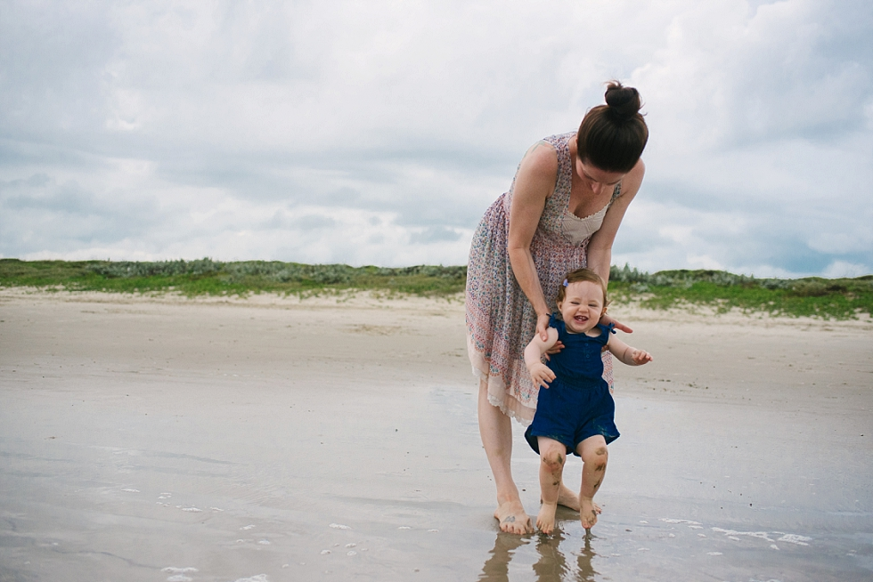 Mae Burke Motherhood Photographer Baby Turns One on Beach-27.JPG