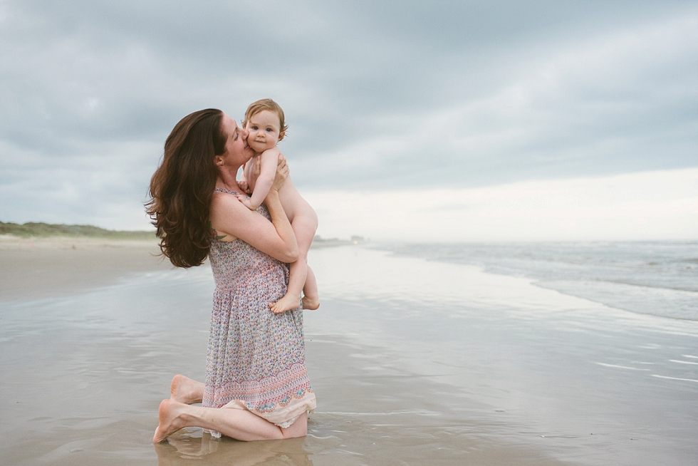 Mae Burke Motherhood Photographer Baby Turns One on Beach-39.JPG