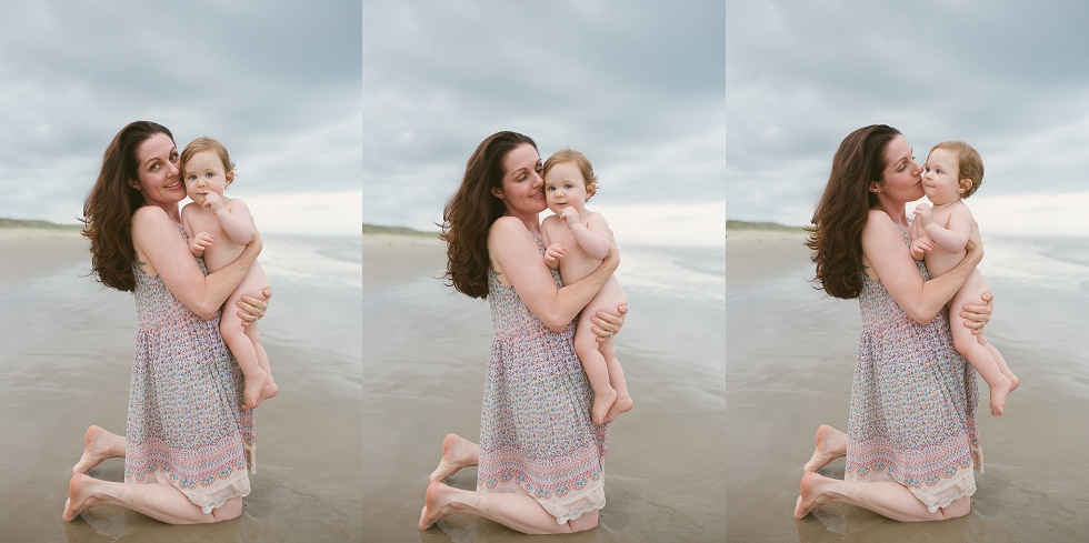 Mae Burke Motherhood Photographer Baby Turns One on Beach-40.JPG