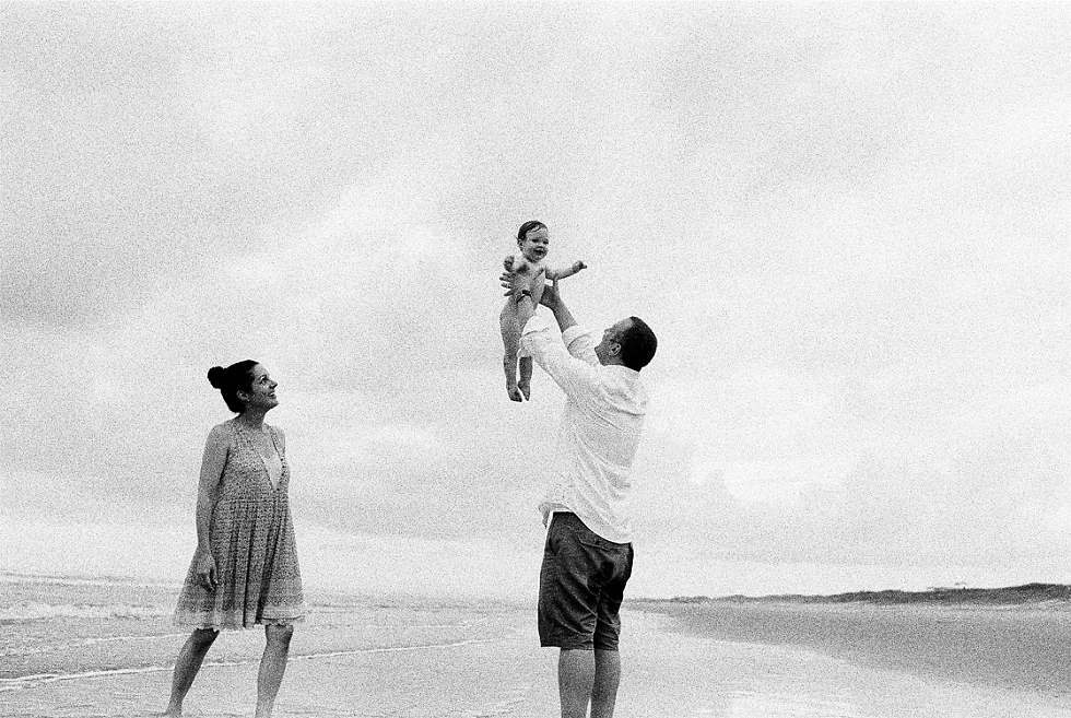 Mae Burke Motherhood Photographer Baby Turns One on Beach-50.JPG