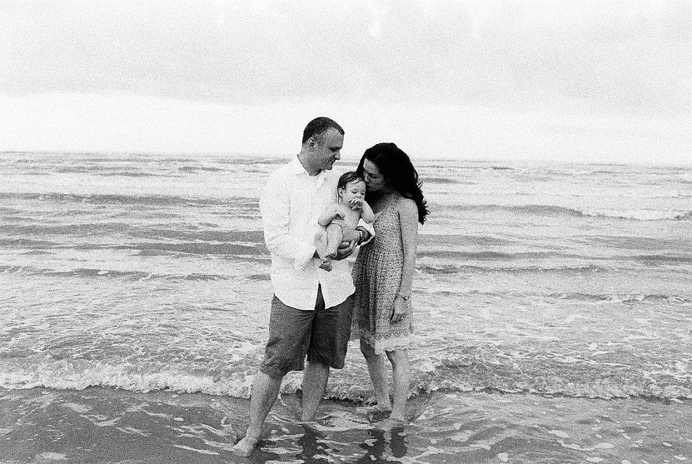 Mae Burke Motherhood Photographer Baby Turns One on Beach-56.JPG