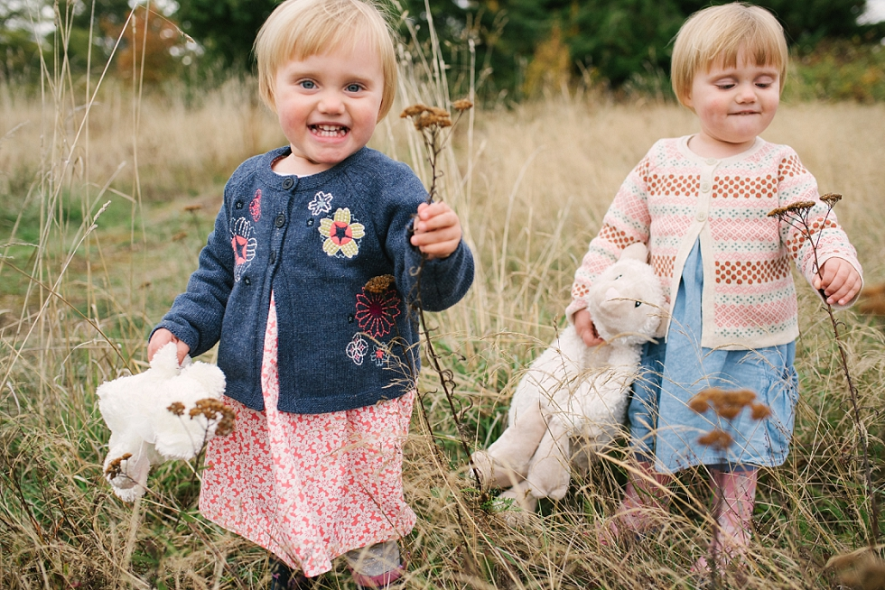 Mae Burke Fall Seattle Family Session Twins at Discovery Park-24.JPG