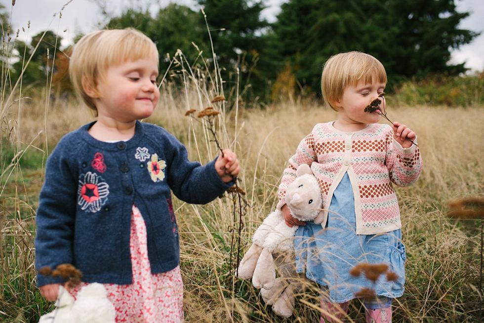 Mae Burke Fall Seattle Family Session Twins at Discovery Park-25.JPG
