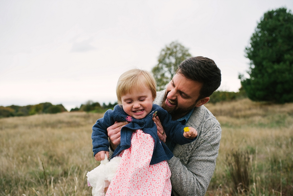Mae Burke Fall Seattle Family Session Twins at Discovery Park-54.JPG