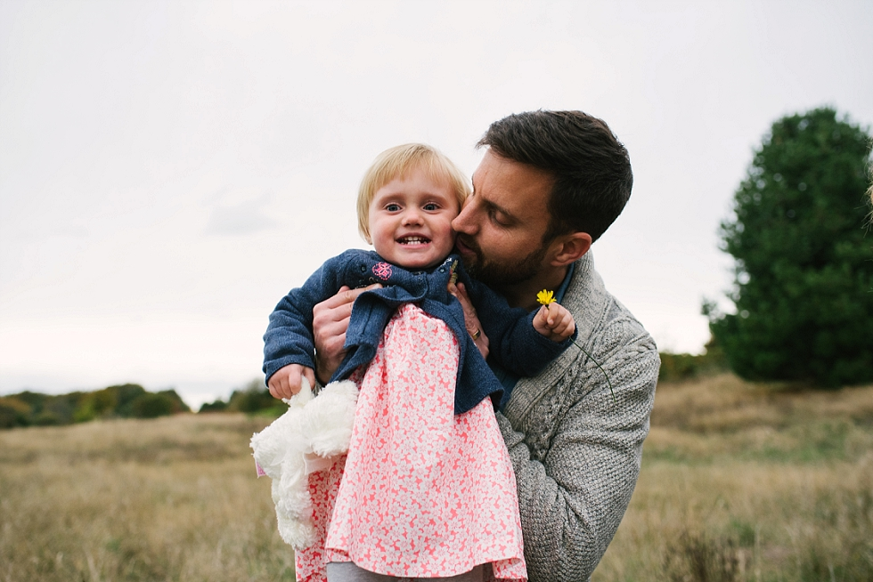 Mae Burke Fall Seattle Family Session Twins at Discovery Park-55.JPG