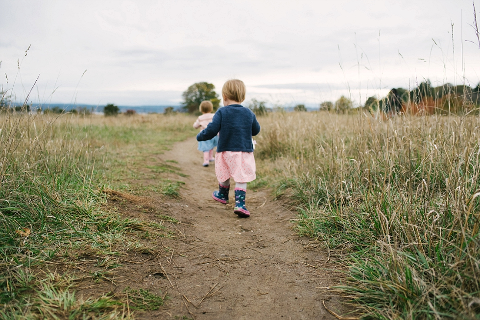 Mae Burke Fall Seattle Family Session Twins at Discovery Park-56.JPG