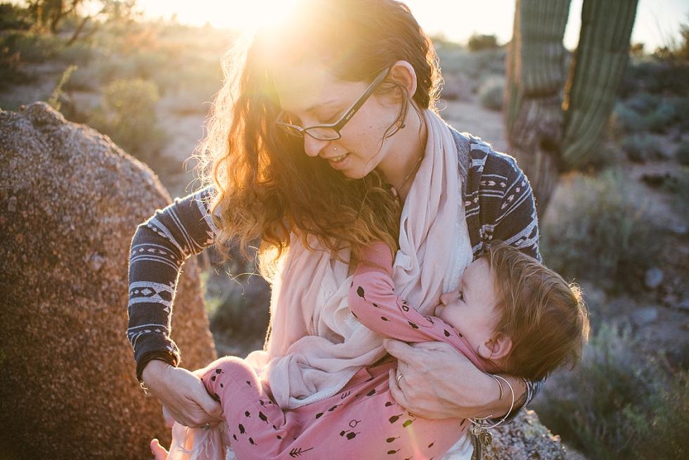 Mae Burke Motherhood Photographer Shooting on Location Nationwide_0010.jpg