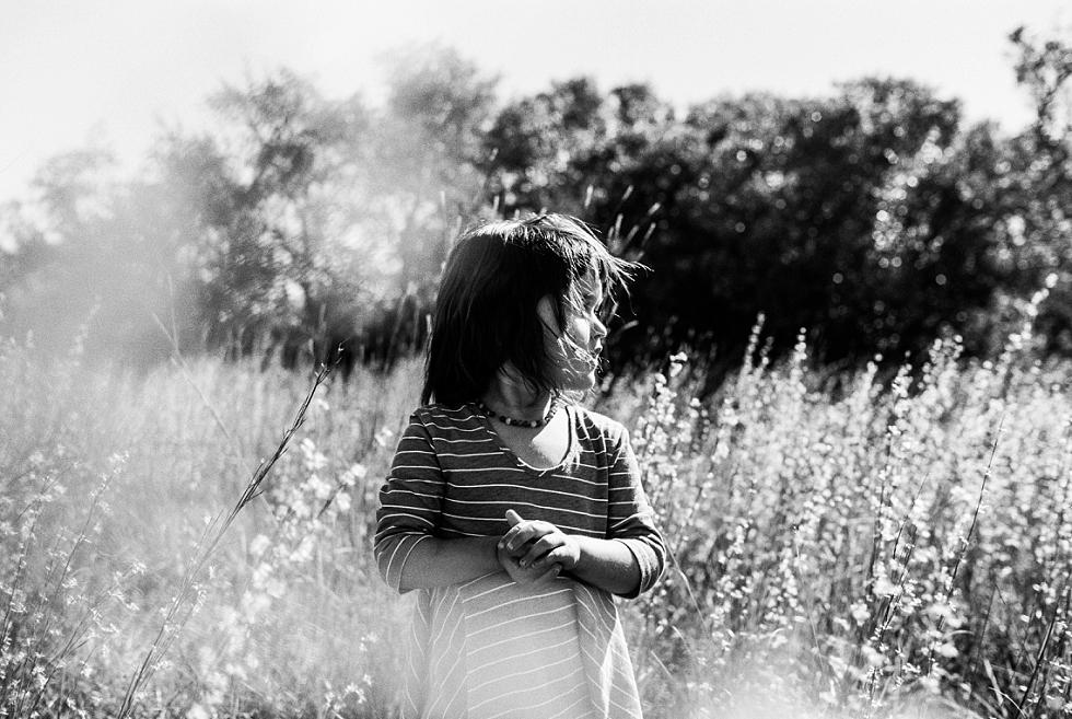 Mae Burke Motherhood Photographer Everyday Moments on Film_0004.jpg