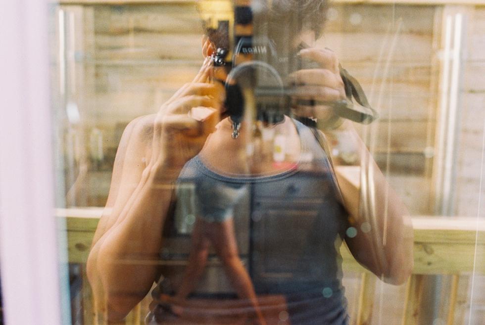 Mae Burke Motherhood Photographer Everyday Moments on Film_0003.jpg