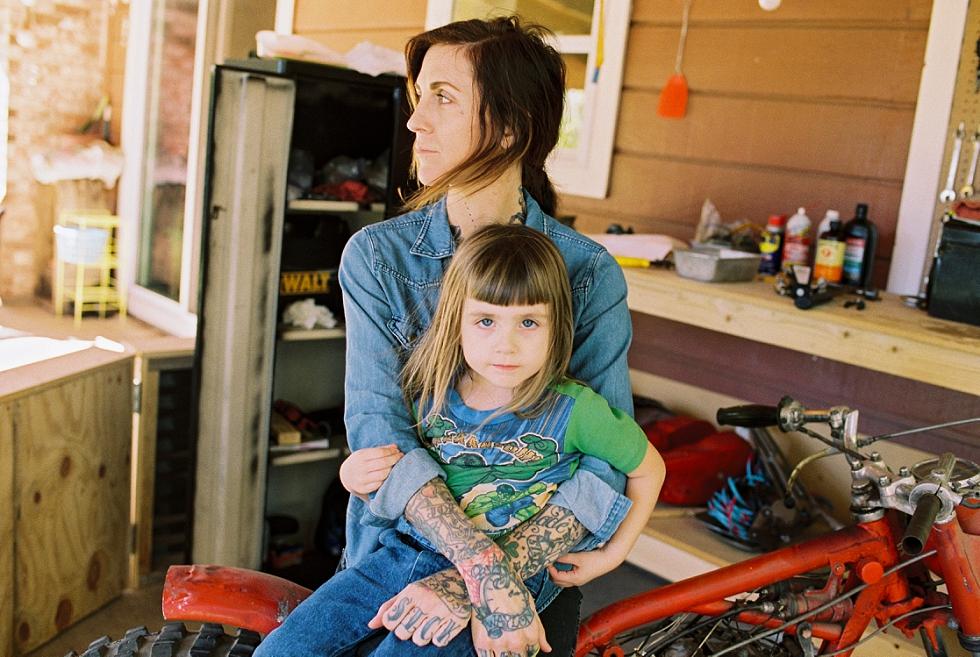 Mae Burke Motherhood Photographer Everyday Moments on Film_0006.jpg