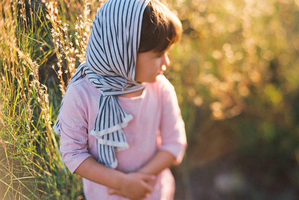 Mae Burke Motherhood Photographer Everyday Moments on Film_0007.jpg