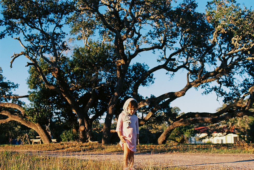 Mae Burke Motherhood Photographer Everyday Moments on Film_0009.jpg