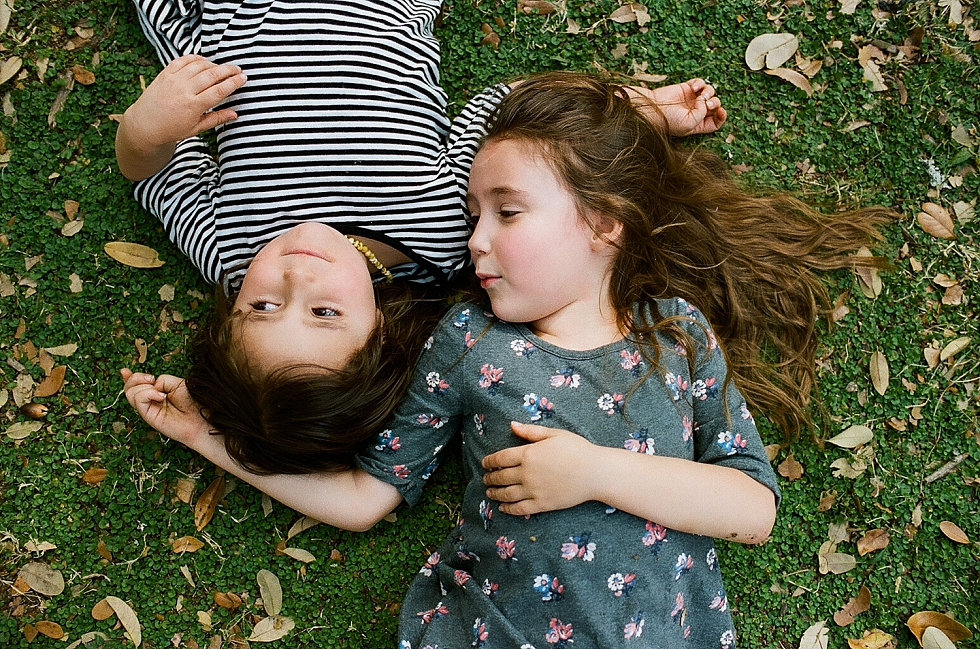 Mae Burke Motherhood Photographer Everyday Moments on Film_0012.jpg