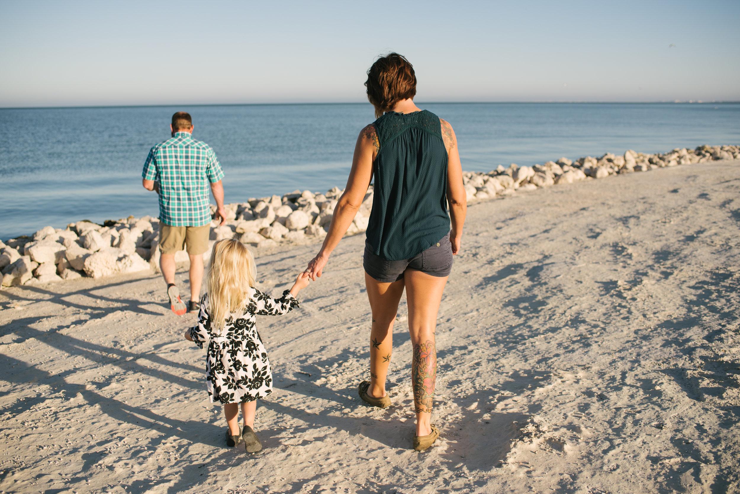 Mae Burke Photography Family Enjoying Downtown Corpus Christi-14.JPG