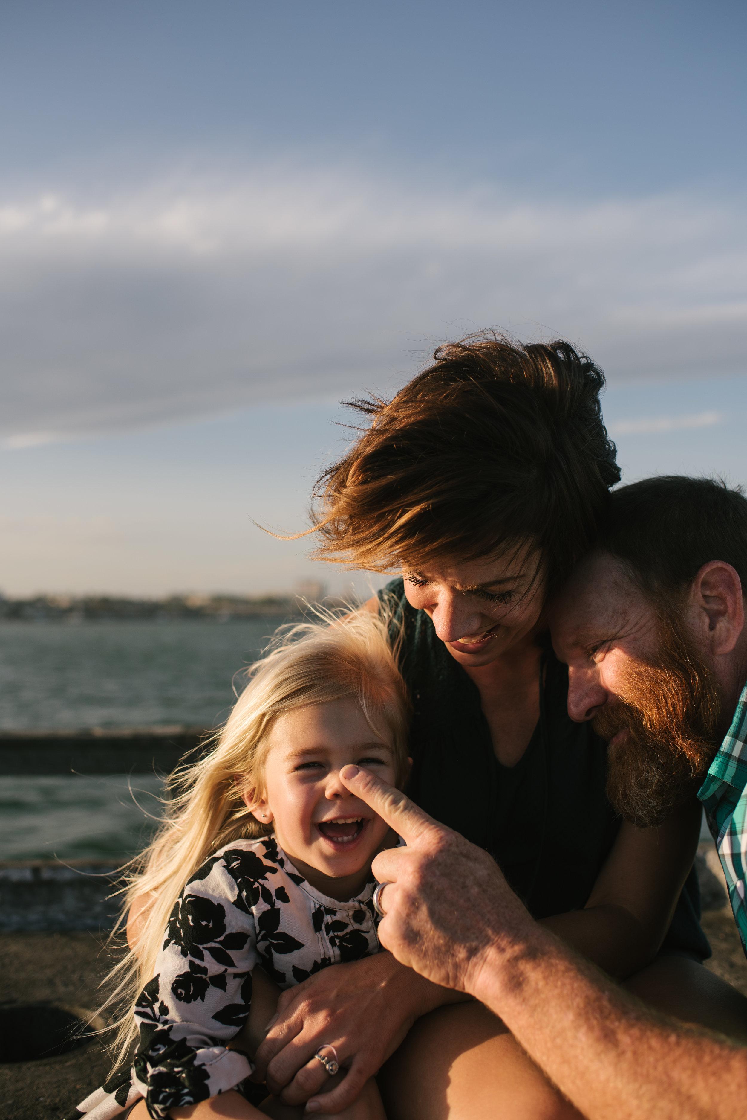 Mae Burke Photography Family Enjoying Downtown Corpus Christi-35.JPG