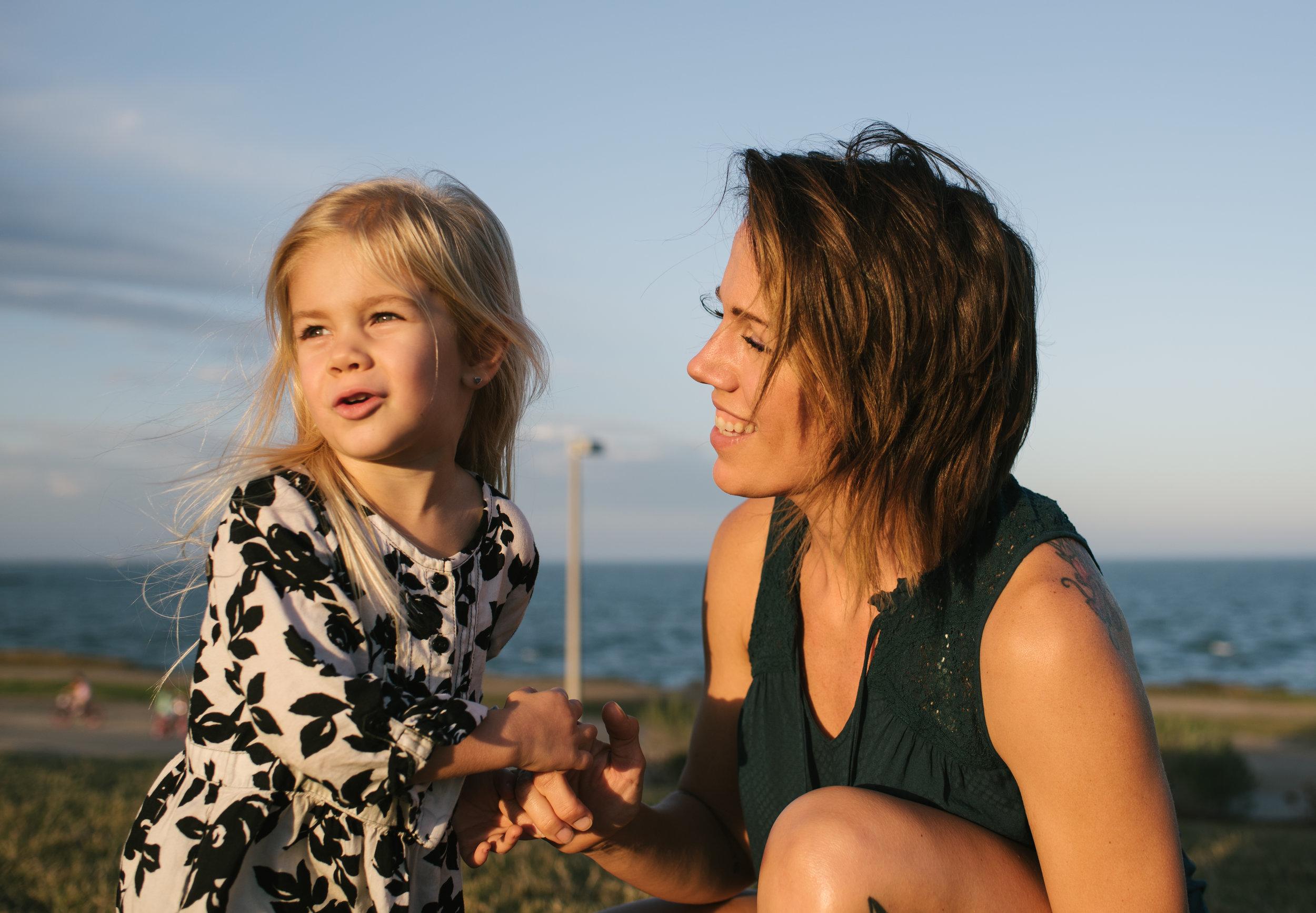 Mae Burke Photography Family Enjoying Downtown Corpus Christi-38.JPG