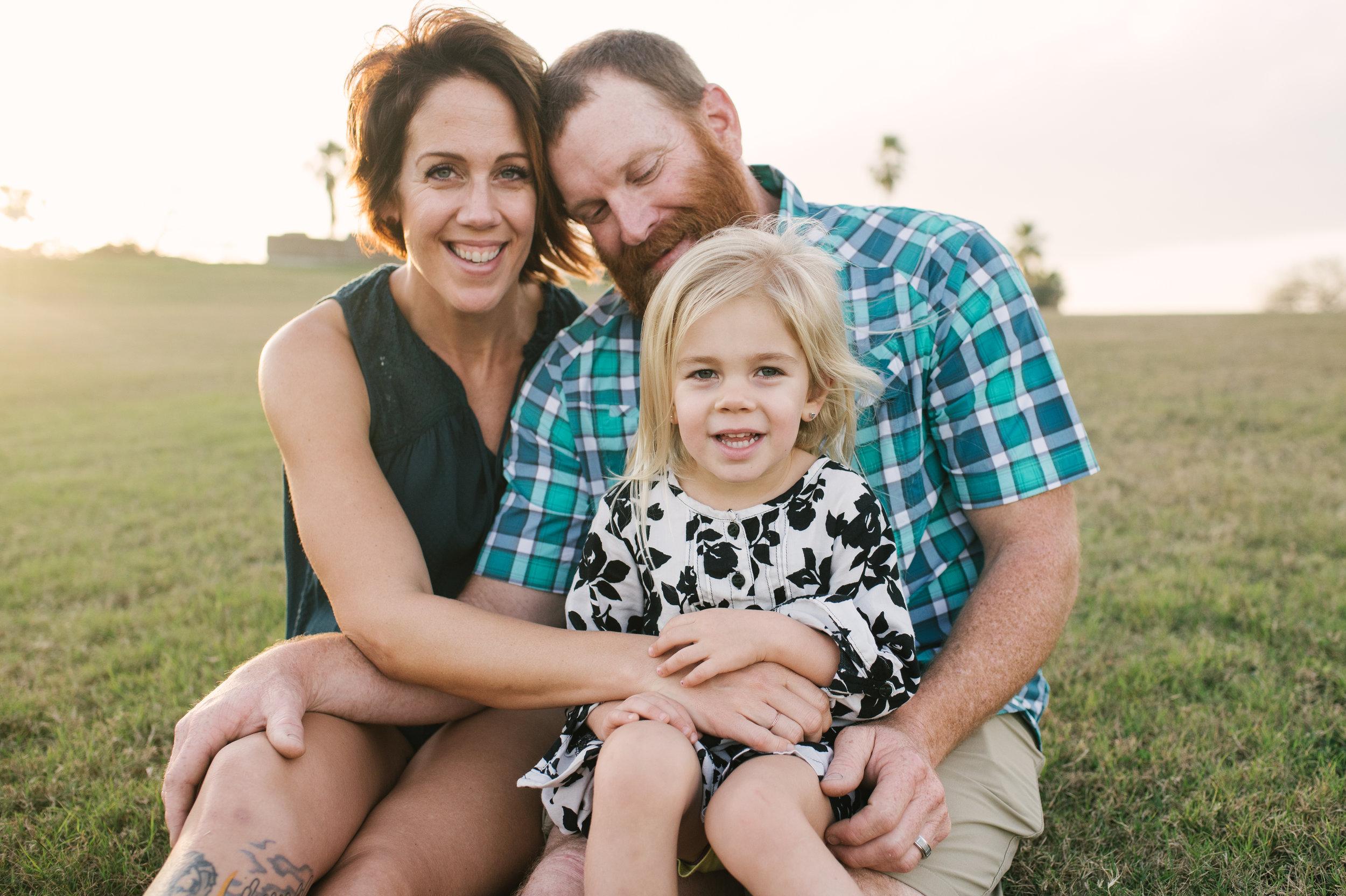 Mae Burke Photography Family Enjoying Downtown Corpus Christi-44.JPG