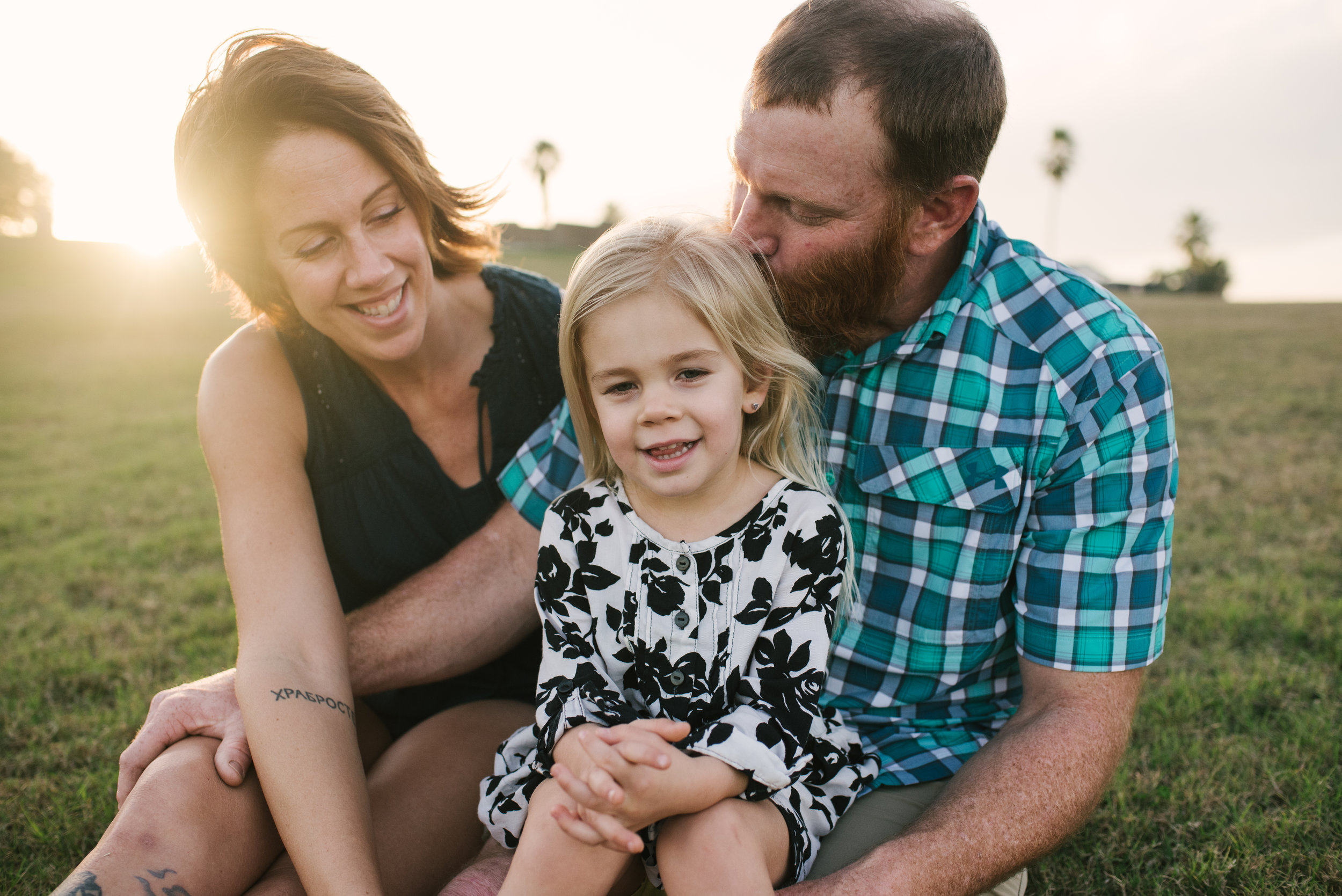 Mae Burke Photography Family Enjoying Downtown Corpus Christi-45.JPG