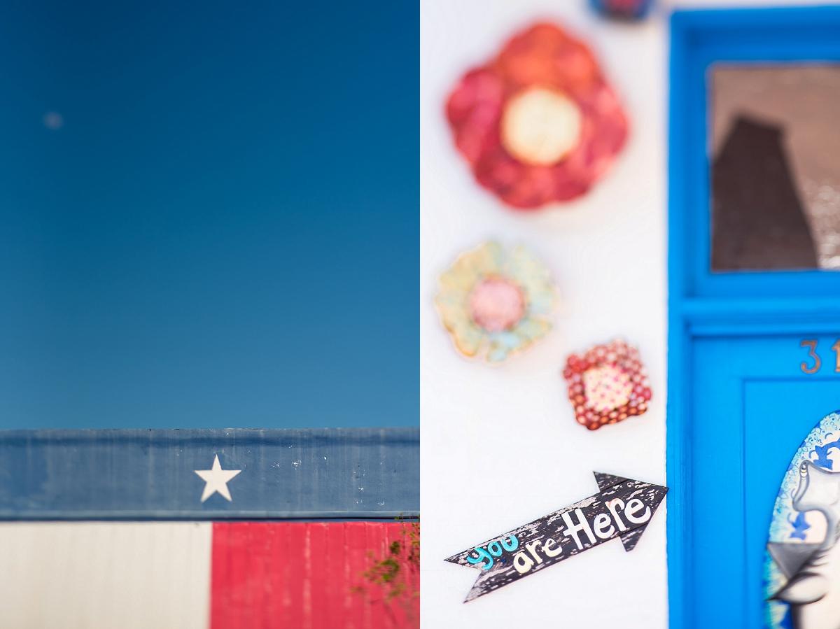 Mae Burke Rockport Texas Clickin Walk-30.JPG