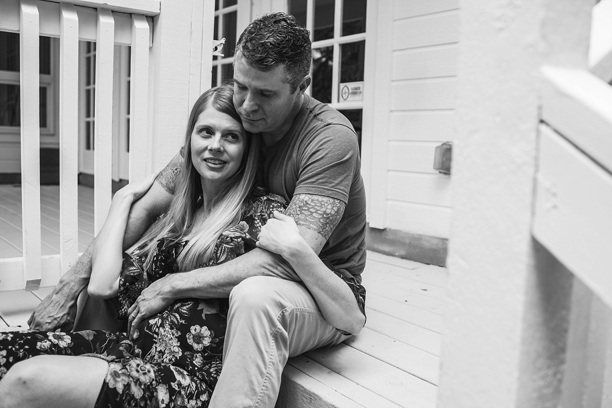 Kovak Family Maternity Session in San Antonio by Mae Burke-48.JPG